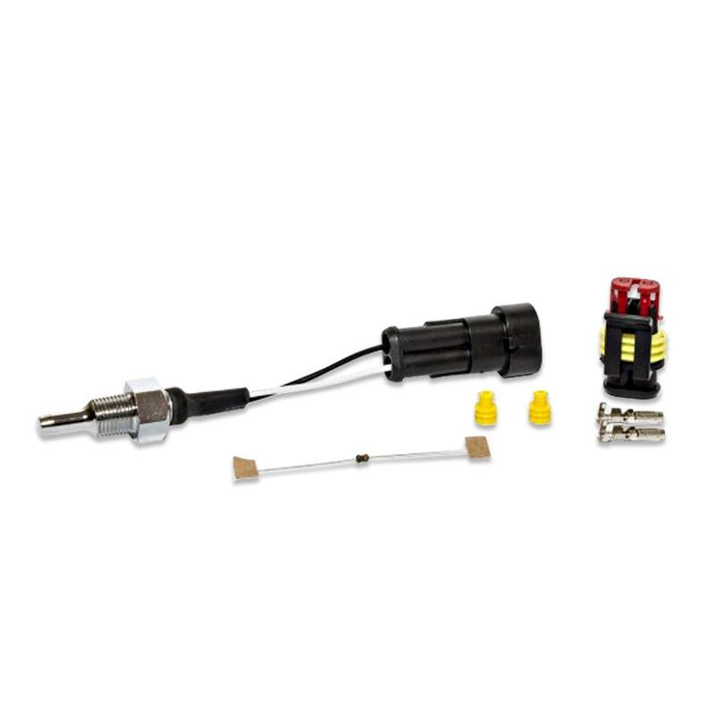 Oil Temperatur Sensor